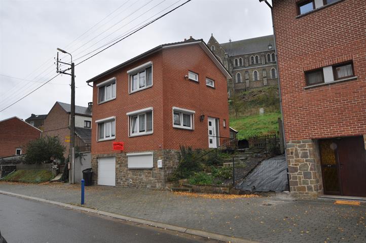 Bel-étage - Wanze - #3971921-1