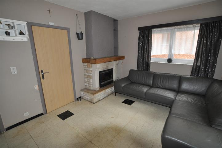 Bel-étage - Wanze - #3971921-3