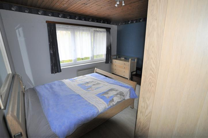 Bel-étage - Wanze - #3971921-5