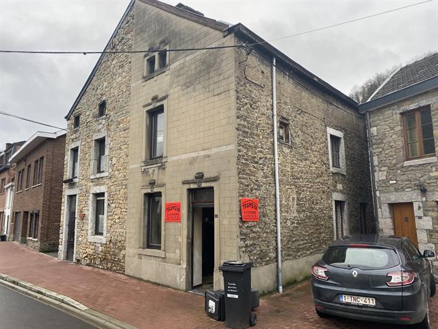 Maison - Trooz - #3985215-7