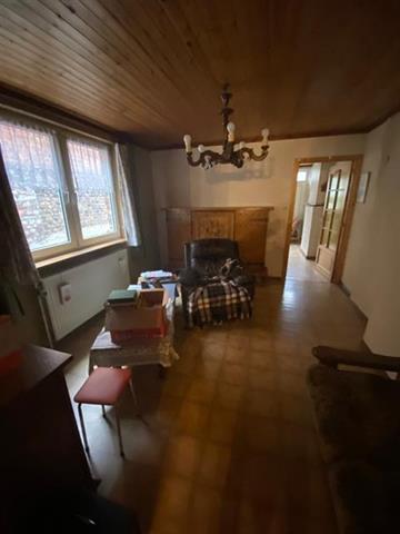 Maison - Grace-Hollogne - #3986069-5