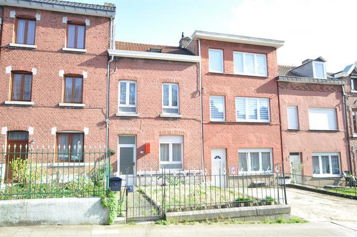 Maison - Liège - #3996075-11