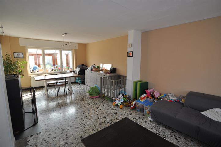 Maison - Fléron Retinne - #4002579-11