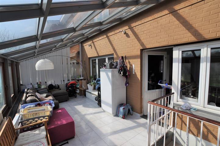 Maison - Fléron Retinne - #4002579-9
