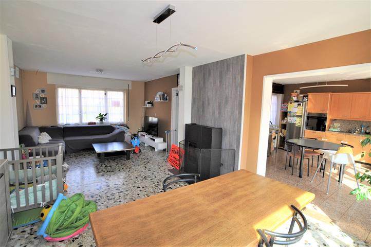 Maison - Fléron Retinne - #4002579-1
